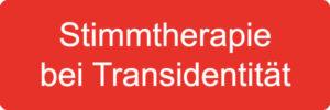 Stimmtherapie bei Transidentität Logopädie Zentral Hamburg Wandsbek