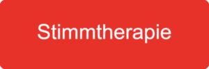 Therapie von Stimmstörungen Hamburg Logopädie Zentral