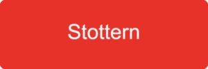 Sprachtherapie gegen Stottern Hamburg Logopädie Zentral