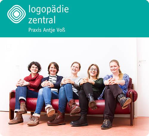logopädische Praxis Hamburg Therapie und Fortbildungen Antje Voss